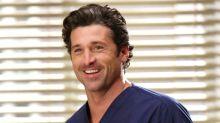 Grey's Anatomy Poised to (Finally) Introduce Derek's Elusive Fourth Sister