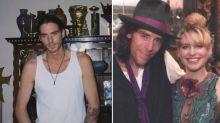 Billionaire's grandson and heir dies in mysterious circumstances