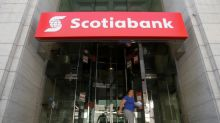 Scotiabank mulls sale of gold trading unit: sources