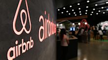 Daily Crunch: Airbnb offers housing for healthcare workers