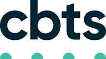 CBTS Partners with Five9 to Launch Comprehensive Intelligent Cloud Contact Center Solution