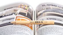 Ikea: So kommst Du an den neuen Katalog