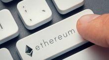 Previsioni Ethereum (ETH) 2020. Investire nelle App decentralizzate – Criptovalute 2020