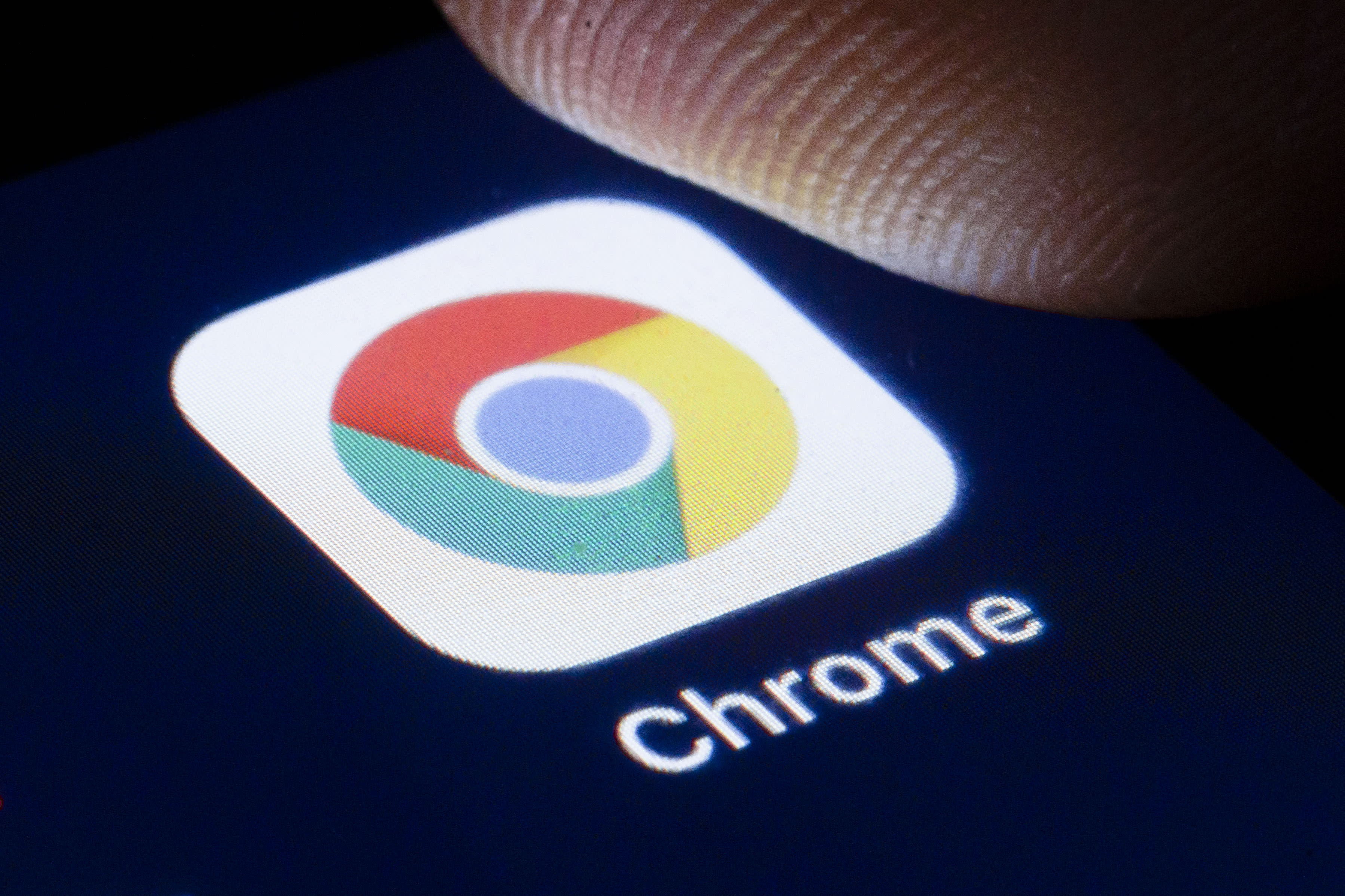 Google makes it easier to test experimental features in Chrome - Engadget