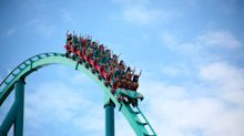 The Splitit share price has been on a rollercoaster this week