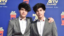YouTuber twins Alex and Alan Stokes face jail time over prank