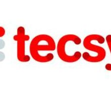 Tecsys Reports Financial Results for the Third Quarter of Fiscal 2021