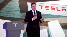 Tesla's Stock Is 28% Overvalued (And It's Not Alone), Analysts Say