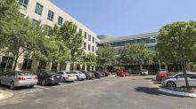 Cushman & Wakefield buys Peloton's Austin team
