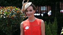 Victoria Pendleton struggled with her mental health after failing to reach Mount Everest summit