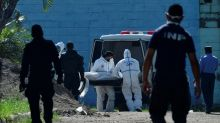 Six women prisoners murdered by inmates in Honduras