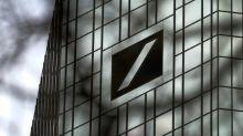 Deutsche Bank baut 200 weitere Filialen ab