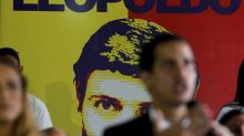 Venezuela high court orders takeover of Guaidó's party
