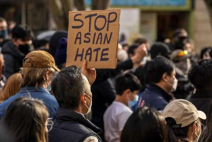 ca.sports.yahoo.com: Where to donate to support Asian American communities