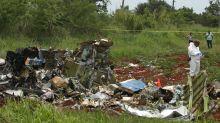 Cuba : le bilan du crash aérien passe à 111 morts