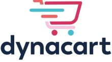 dynacart Offers Online Boost To Independent Brands