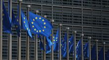 Trump Tariff Threat Leaves EU Looking for Plan B