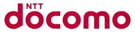NTT DoCoMo subscribers on the decline without iPhone