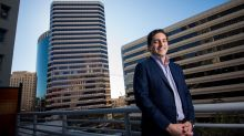 Exclusive: Inside KKR's Bay Area real estate investment spree