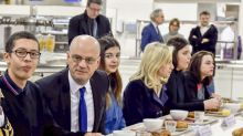 L'Etat débloque 6 millions d'euros pour offrir des petits-déjeuners gratuits à l'école