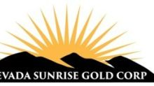 Nevada Sunrise and Emgold Release Updated Technical Report on the Golden Arrow Property in Nevada