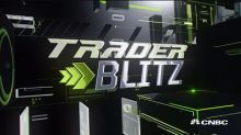 M&A movers, chip stocks & more in the blitz
