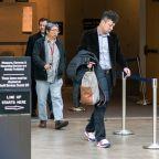 Huawei Judge Debates Apt Bail for Chinese Billionaire's Daughter
