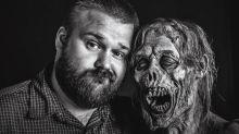 The Walking Dead | Robert Kirkman, criador da HQ, perde processo contra AMC