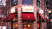 Is Chipotle Mexican Grill a Takeout Target?