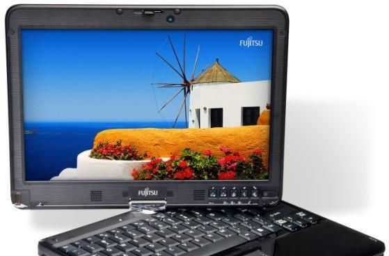 Fujitsu Lifebook TH700 brings convertible tablet magic at a more affordable price