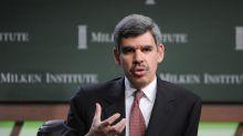 El-Erian: Negative yields 'will break things' in US economy