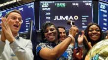 Jumia IPO Highlights Africa's Shifting Online Travel Ecosystem