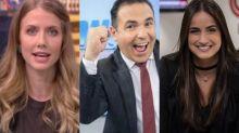 Dança das cadeiras: o que já mudou na CNN Brasil?