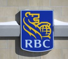 RBC targets net-zero emissions by 2050, commits C$500 billion to sustainable financing