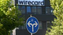Governo alemão se explica a deputados sobre caso Wirecard