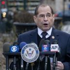 Democrats refuse to retreat on Trump legal issues despite Mueller disappointment