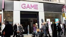 GAME Black Friday 2016: what deals are available?