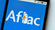 Aflac CEO on COVID-19 impact on the insurance industry