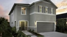 KB Home Announces New Community and Model Park in Southeast San Antonio