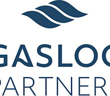 GasLog Ltd. and GasLog Partners LP Announce Date for Third-Quarter 2020 Results, Conference Call and Webcast