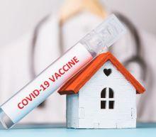 Novavax Makes a $167 Million Purchase to Boost Its Coronavirus Vaccine Production Capacity