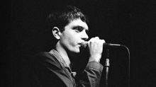Joy Division: all of their songs, ranked!
