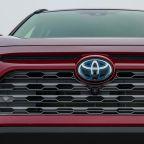 Toyota Announces Fixes Designed to Prevent Rollaway and Carbon Monoxide Deaths