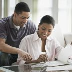 Tips for Successful Retirement Investing