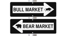 Stock Market Pounds The Bears, As Trump Delays Tariff Date And Gold Hesitates