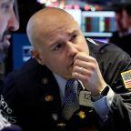 Markets jump on China tariff reduction report, trim gains on Treasury denial