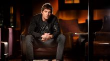 Rob Thomas is doubling down on helping pets and their people affected by the coronavirus pandemic -- Here's how you can help