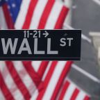 S&P 500, Dow advance as stimulus bill gets Senate nod