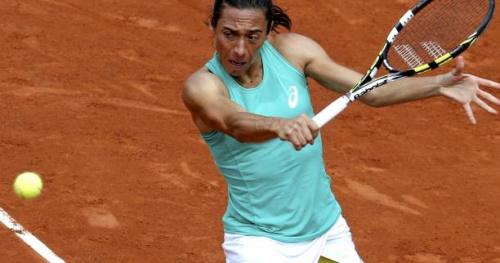 Tennis - WTA - A 37 ans, Francesca Schiavone rempile pour une saison supplémentaire