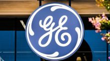 Don't Buy General Electric Even as the Stock Runs Hot